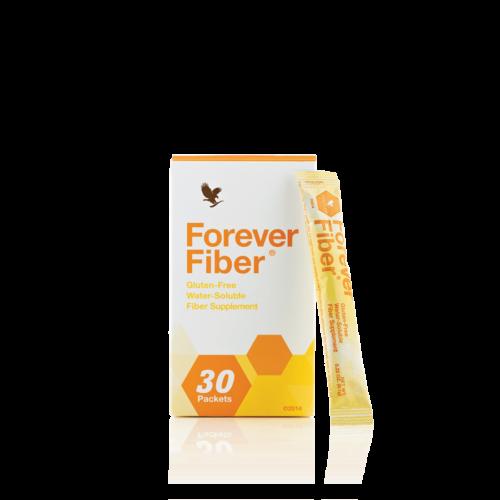 Suplement diety błonnik Forever Fiber